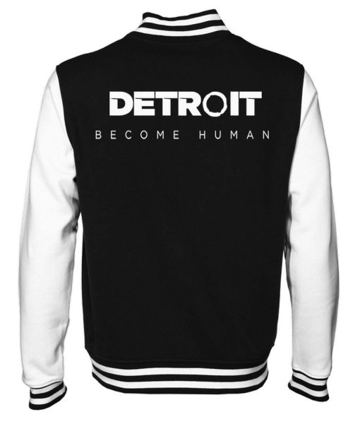detroit-become-human-varsity-jacket