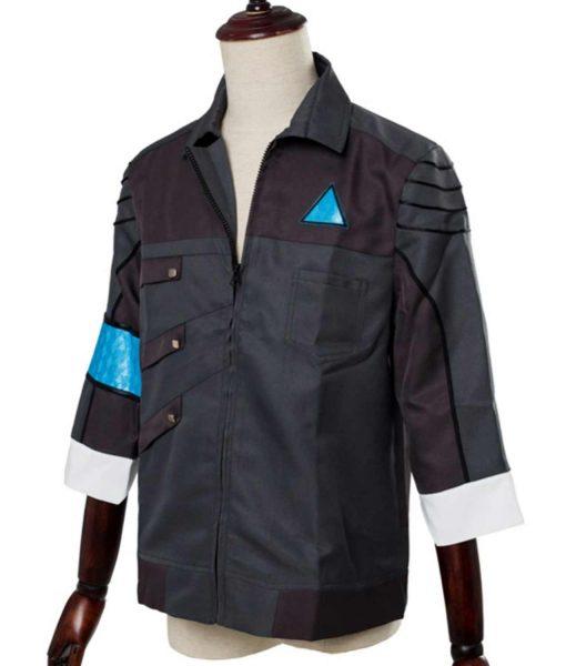detroit-become-human-vest