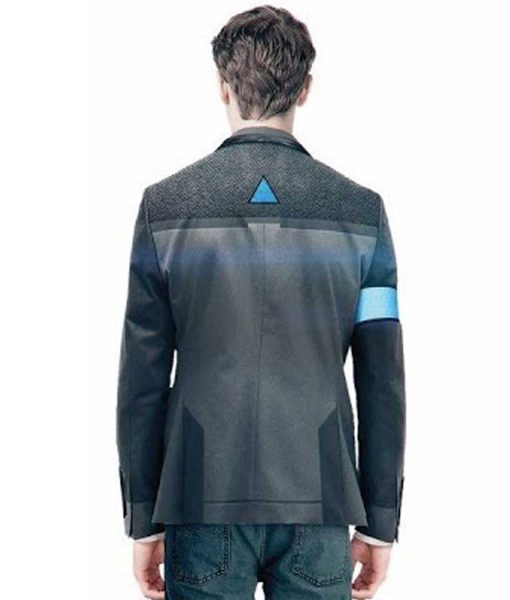 detroit-become-human-video-game-jacket