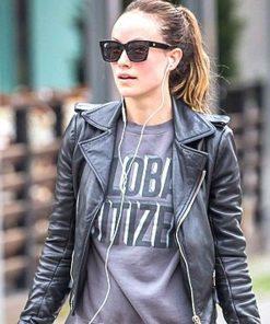 devon-finestra-leather-jacket