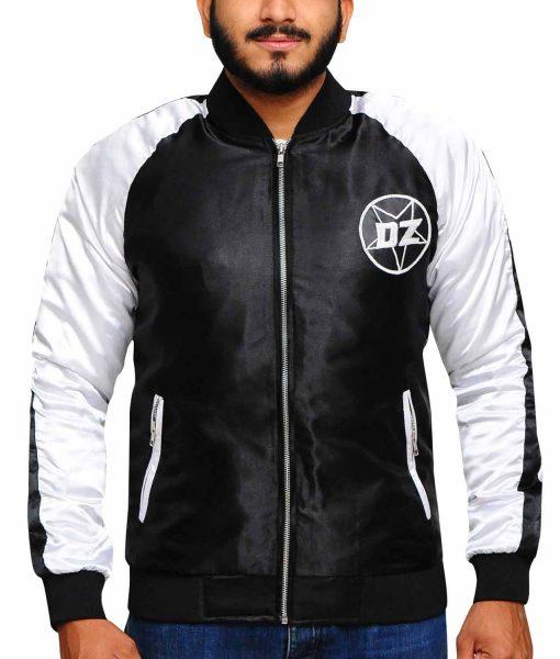 dolph-ziggler-jacket