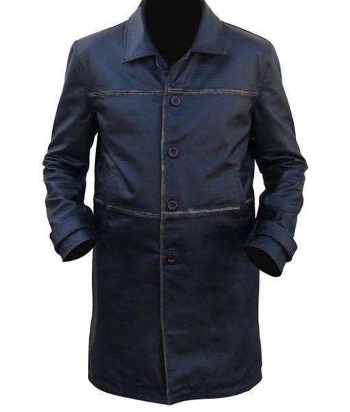 donald-pierce-jacket