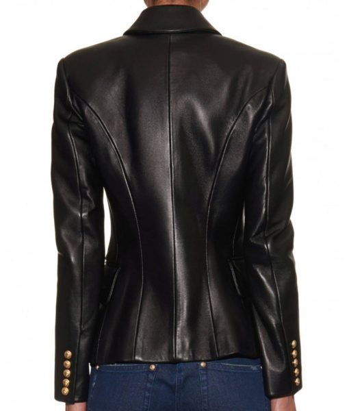 double-breasted-leather-jacket