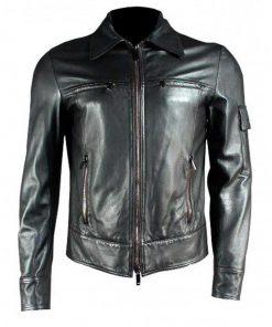 eddie-brock-jacket