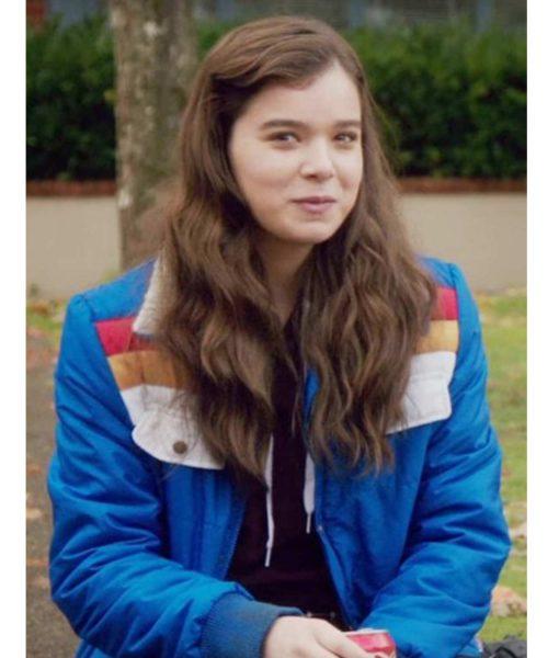 edge-of-seventeen-jacket