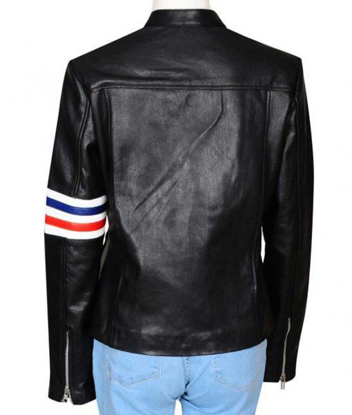eliza-coupe-easy-rider-leather-jacket