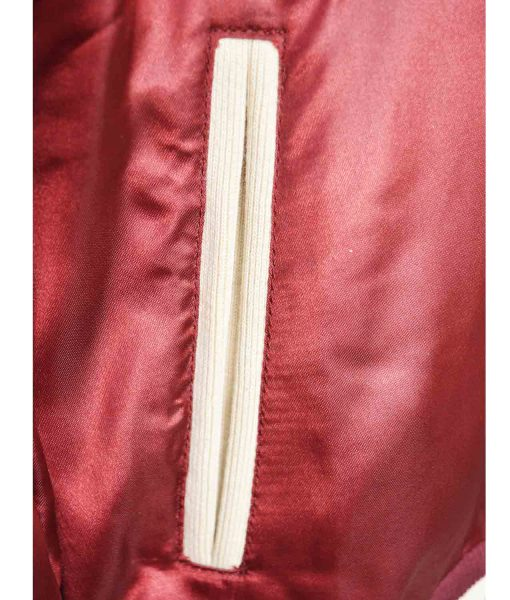 emma-roberts-nerve-vee-jacket