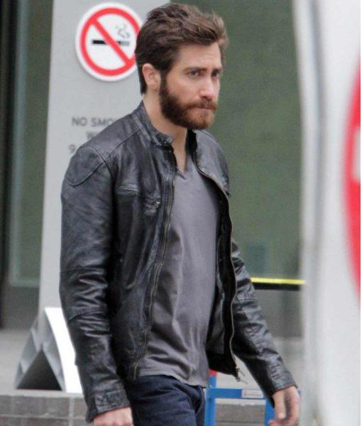 enemy-adam-bell-leather-jacket