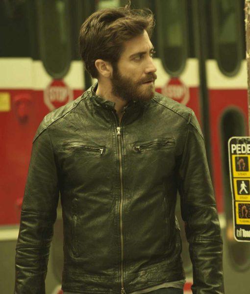 enemy-leather-jacket