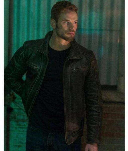 extraction-harry-turner-leather-jacket
