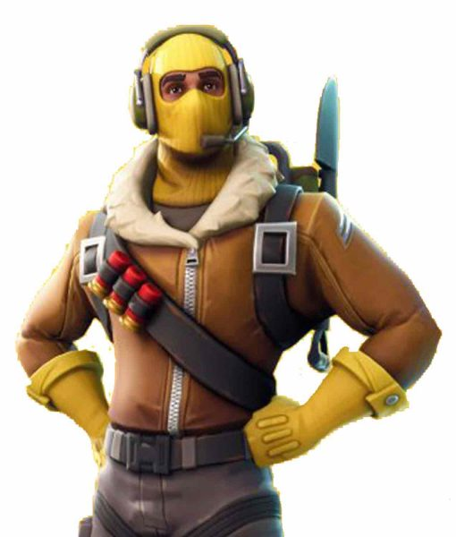 fortnite-raptor-jacket