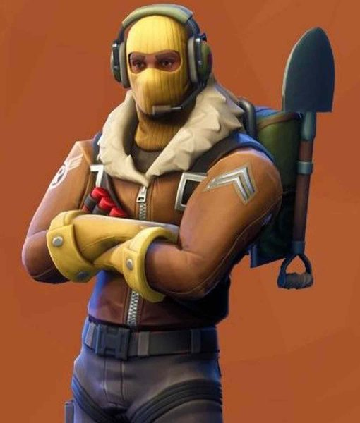 fortnite-raptor-leather-jacket