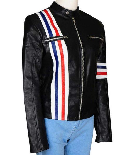 future-man-tiger-jacket