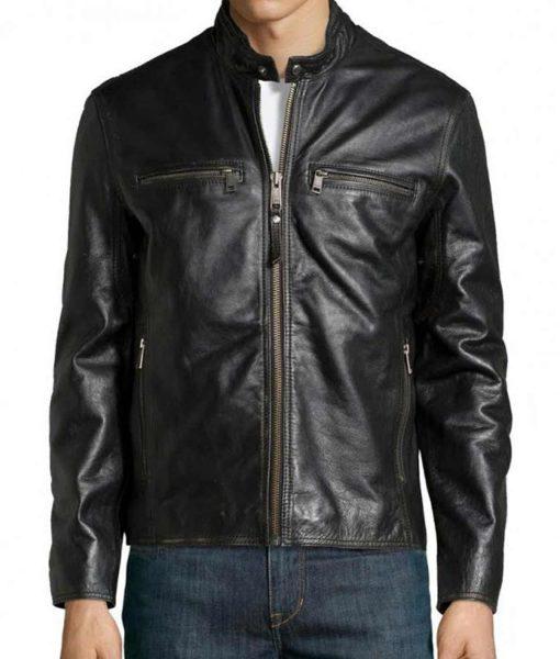gabriel-black-leather-jacket