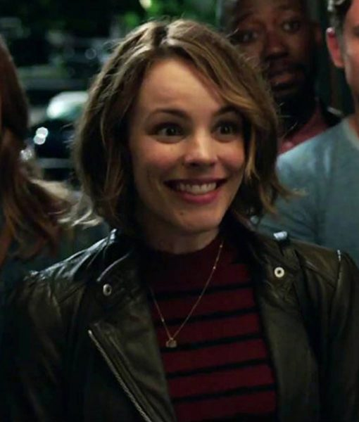 game-night-rachel-mcadams-jacket