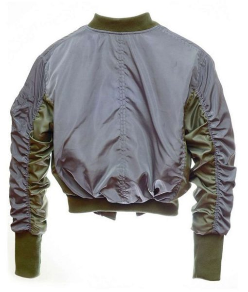 ghost-in-the-shell-motoko-kusanagi-jacket