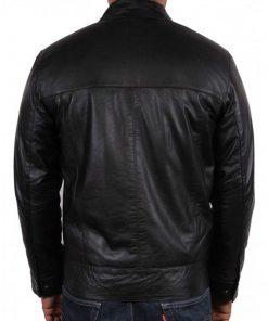 gi-joe-the-rise-of-cobra-duke-jacket