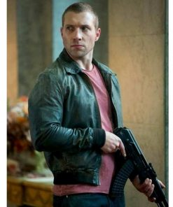 good-day-to-die-hard-john-mcclane-leather-jacket