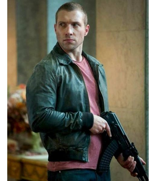 good-day-to-die-hard-john-mcclane-leather-jacket
