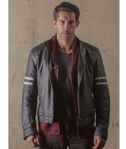 green-street-3-jacket