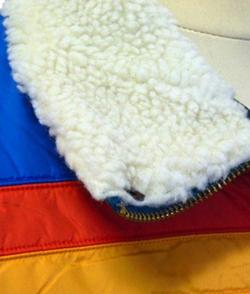 hailee-steinfeld-edge-of-seventeen-nadine-jacket