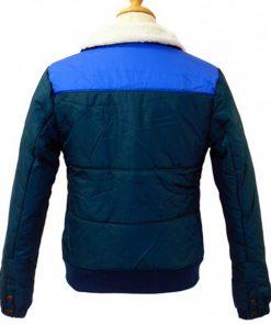 hailee-steinfeld-the-edge-of-seventeen-jacket