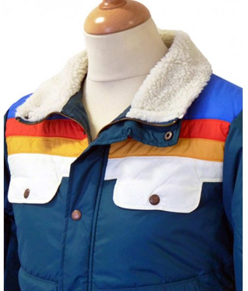 hailee-steinfeld-the-edge-of-seventeen-nadine-jacket