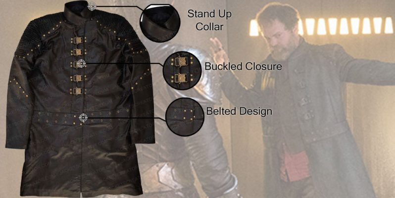 harry-mudd-coat