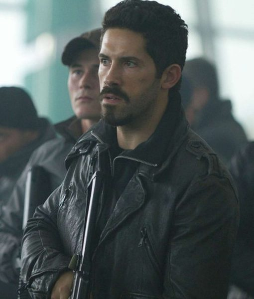 hector-leather-jacket