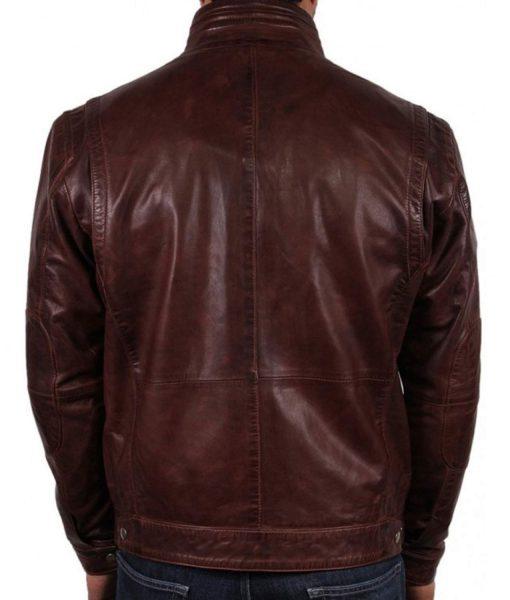 human-target-christopher-chance-jacket