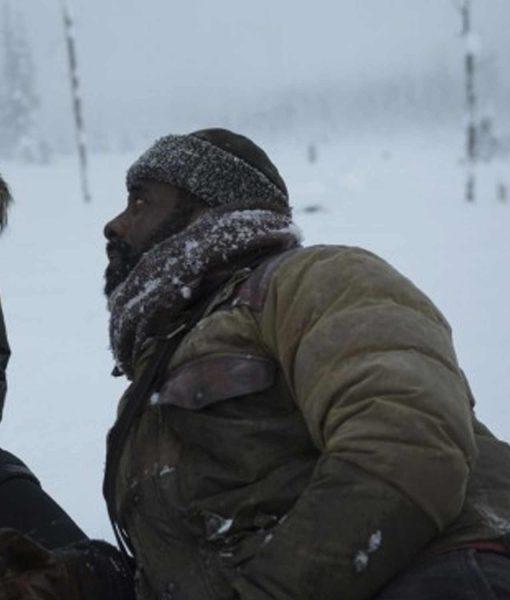 idris-elba-mountain-between-us-jacket
