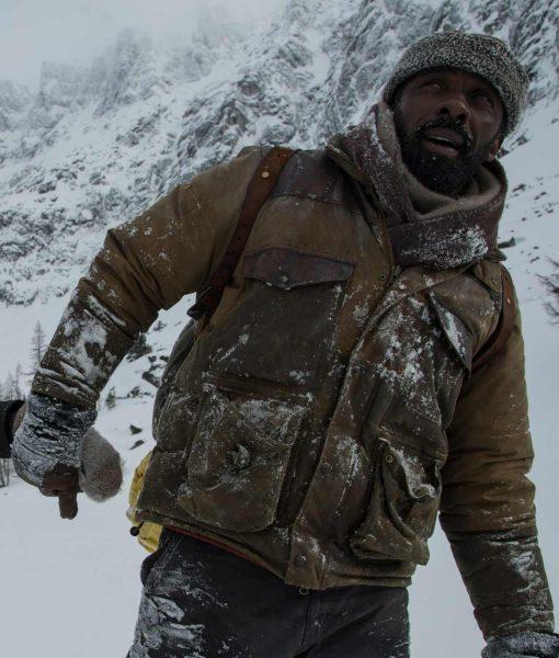 idris-elba-the-mountain-between-us-jacket