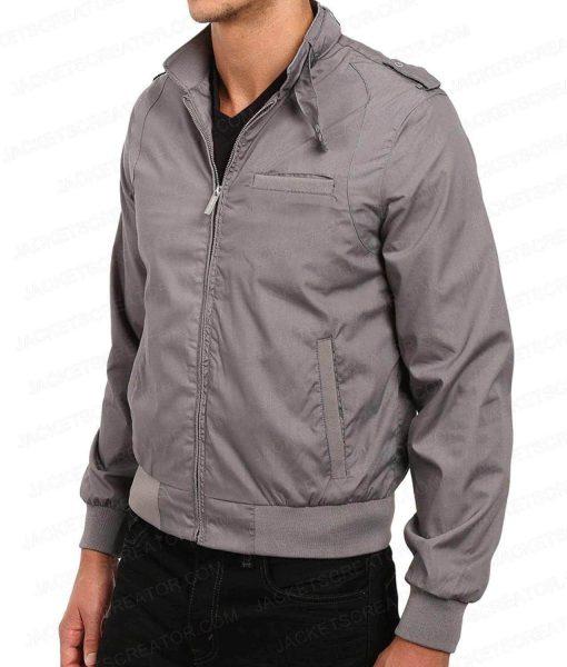 iko-uwais-jacket
