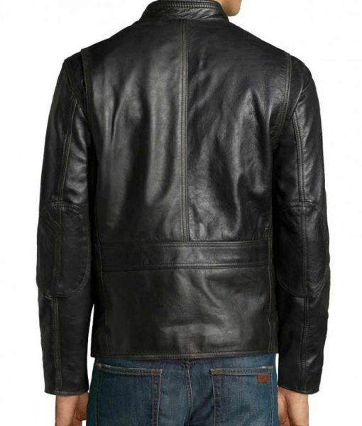 intelligence-gabriel-leather-jacket