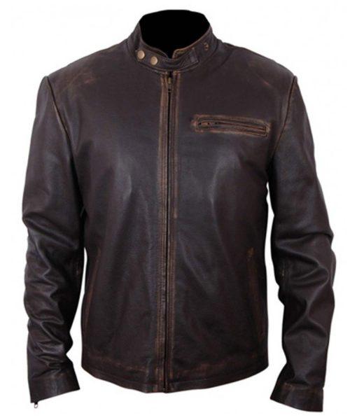 jack-leather-jacket