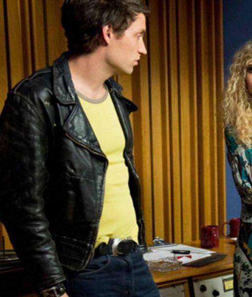 james-jagger-leather-jacket