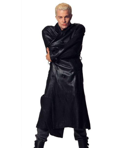 james-marsters-buffy-the-vampire-slayer-spike-coat