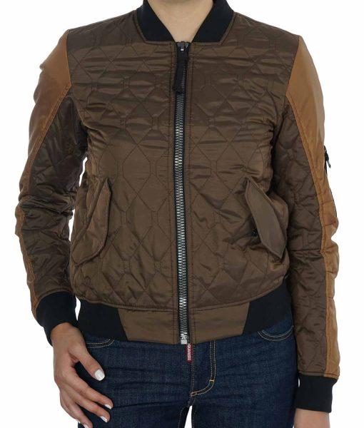jemma-simmons-jacket
