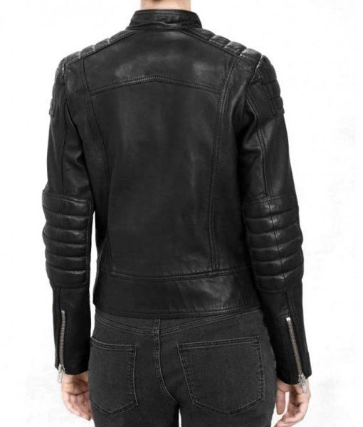 jenna-coleman-doctor-who-clara-oswald-jacket