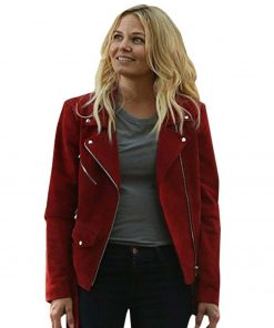 jennifer-morrison-once-upon-a-time-emma-swan-red-jacket