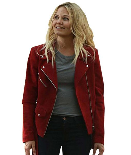 jennifer-morrison-once-upon-a-time-emma-swan-red-jacket