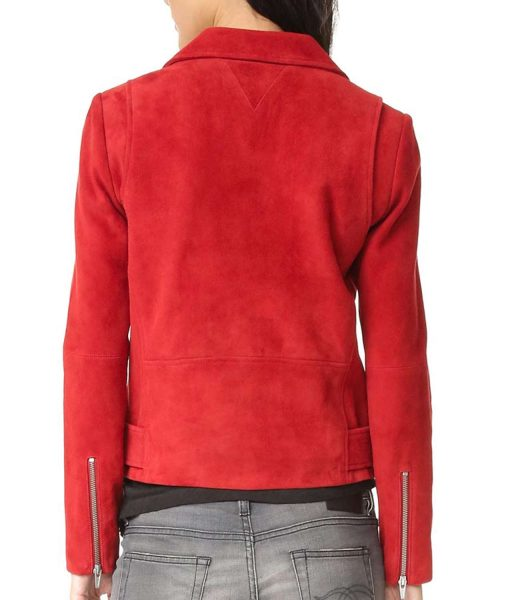 jennifer-morrison-once-upon-a-time-emma-swan-red-suede-jacket