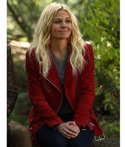 jennifer-morrison-once-upon-a-time-red-jacket