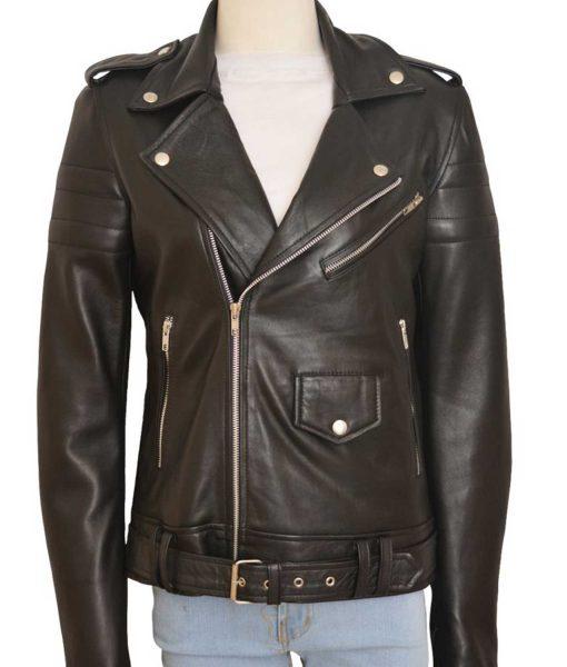 jillian-holtzmann-jacket