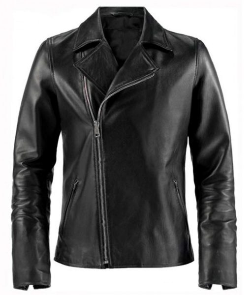 johnny-blaze-jacket