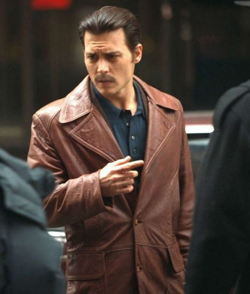johnny-depp-donnie-brasco-leather-jacket
