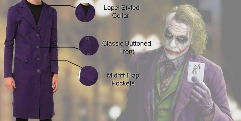 joker-the-dark-knight-coat