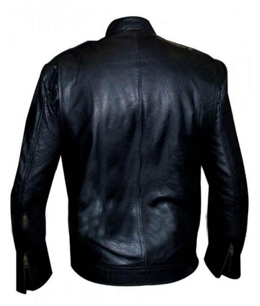 jon-seda-chicago-pd-antonio-dawson-leather-jacket