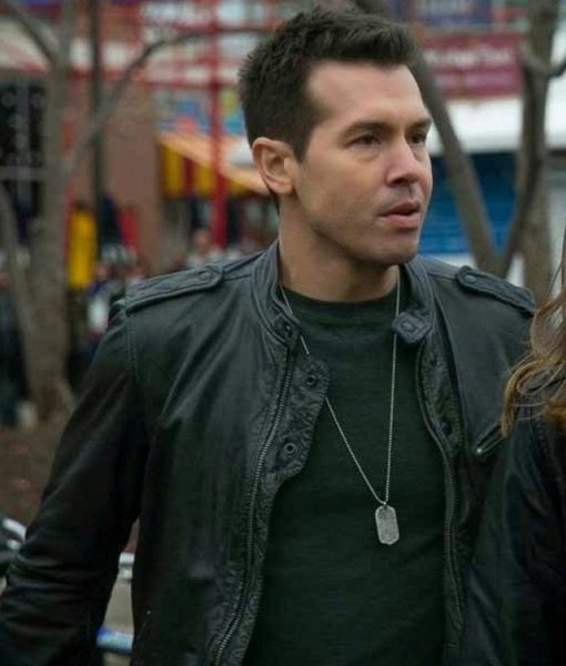 jon-seda-chicago-pd-leather-jacket