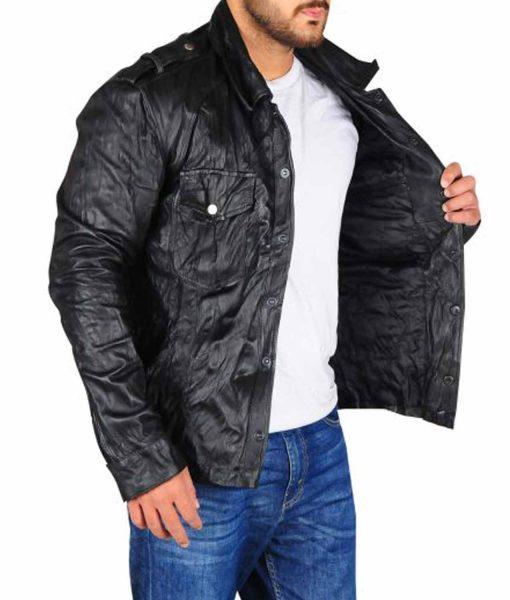 joseph-morgan-leather-jacket